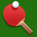 Paddle Game