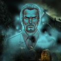 The town's greatest magician has been murdered and his ghost is now desperate to find the murderer. Search for hidden objects, solve memory puzzles, and unlock clues to crack the case. The path will lead you on a quest full of surprises, mysteries, a...