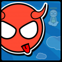 A fun and original smash game, where you have to stop the demon invasion, but remember, don't kill angels! The game is suitable for any age, all you have to do is tap/touch the screen. For those who love the challenge, you can compete with your frien...
