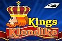 Kings Klondike