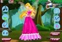 Öltöztetős játék melyben a gyönyörű Stellát kell csinosítanod. Érdemes a frizurájával kezdened az online játék felületén.