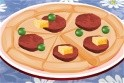 A legjobb pizzákat kell elkészítened a sütős játék felületén, hogy mindenki téged irigyeljen az online játék végére!