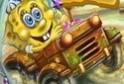Traktort kell elvezetned hegyen-völgyön át, ismert rajzfilmfigurákkal.