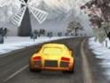Ha szereted a klasszikus autós játékokat, akkor ez verseny a tiéd! Kemény sportkocsid lesz, csak bírd az iramot.