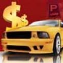 Vagány parkolós játék érkezett, ahol most a kocsis játékok során talán először úgy teheted le az autót, hogy bizony előtte össze kell szedned a pénz az online játék felületén.