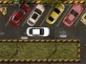 Parkolj le autóddal, úgy, hogy karcolás se érje. Minél ügyesebb vagy, annál jobb verdákat vezethetsz.