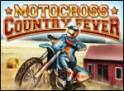 Hajmeresztő száguldás a sivatagon át! Motorverseny csak a legjobbaknak!