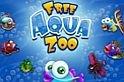 Állítsd össze saját akváriumodat és gondozd a halakat!