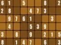 Button Sudoku