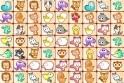 Párosítsd össze az állatkákat ebben az ingyenes online játékban! Vigyázz, egyre több lesz belőlük!